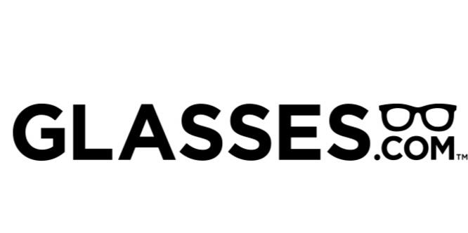 Glasses.com