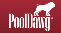 PoolDawg