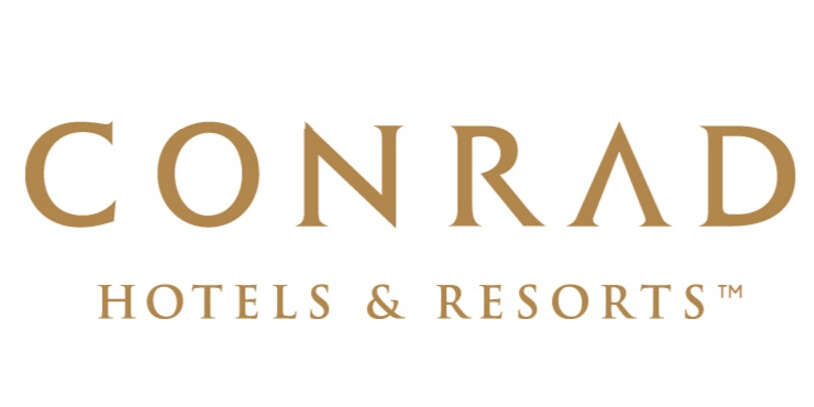 Conrad Hotels & Resorts