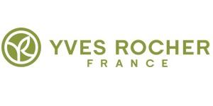 Yves Rocher US&CA