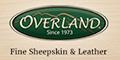 Overland