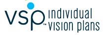 VSP Vision