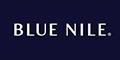 Blue Nile