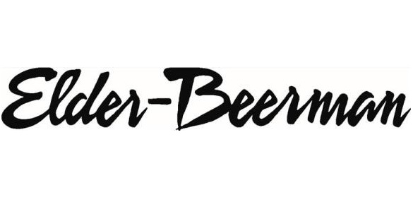 Elder Beerman