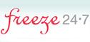 Freeze24-7