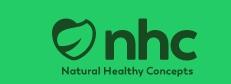 NHC Vitamins