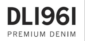 DL1961