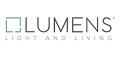 Lumen Light + Living