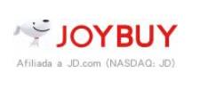 JoyBuy AU