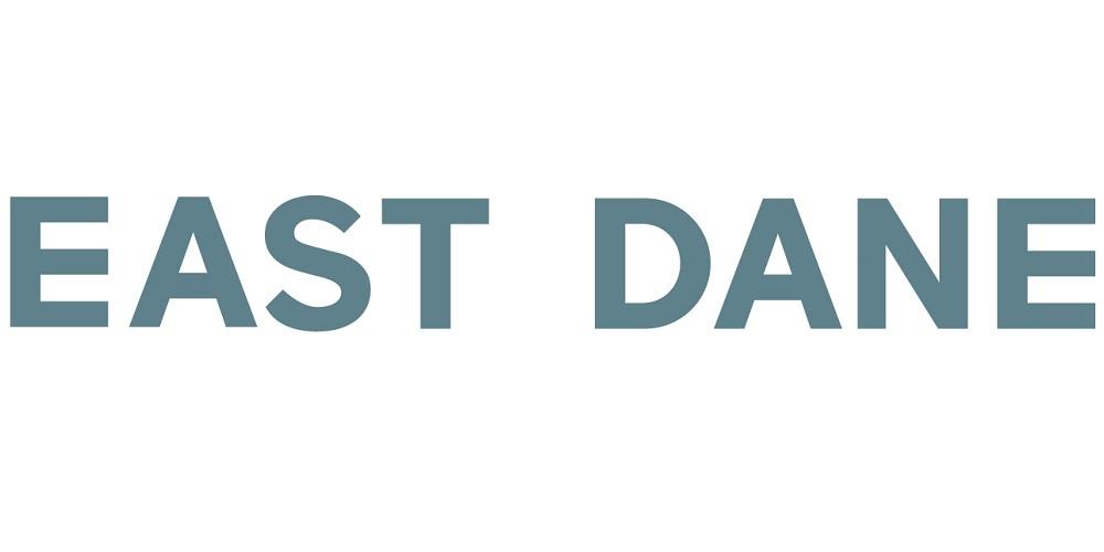 East Dane