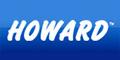 HowardStore