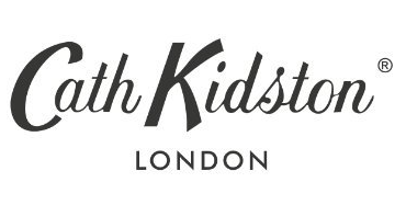 Cath Kidston US