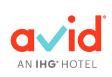 Avid Hotels