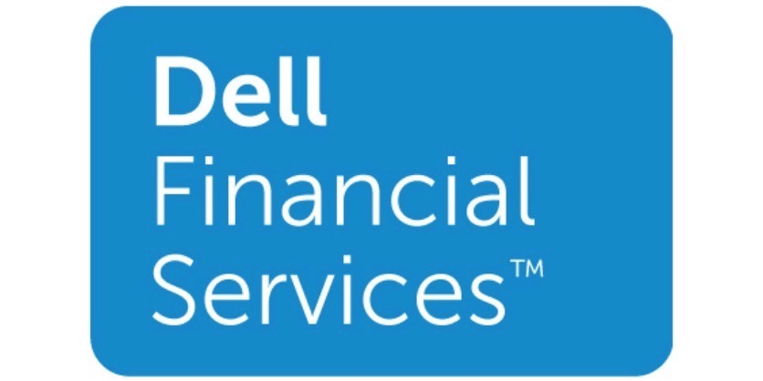 Dell Financial Services Canada
