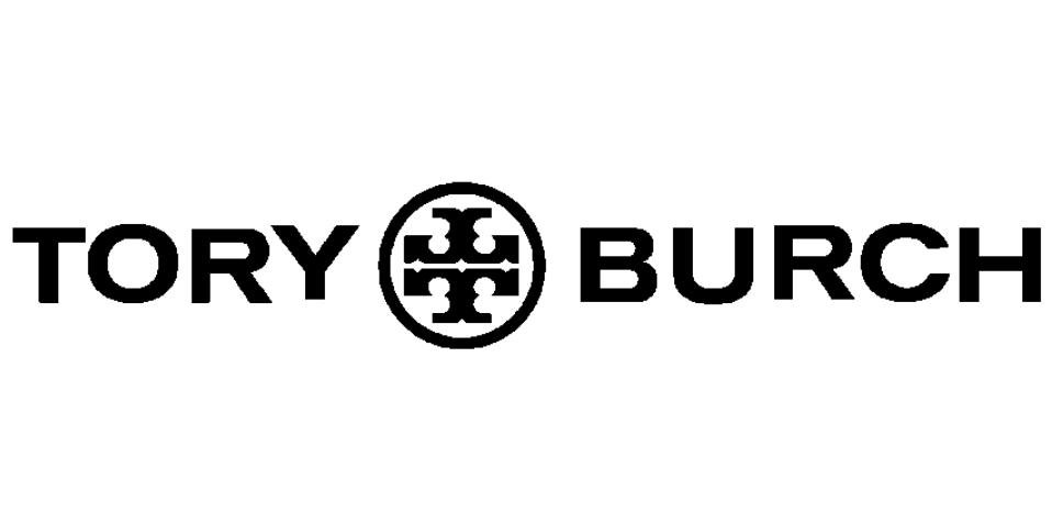 Tory Burch UK