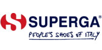 Superga UK
