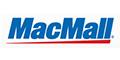 Macmall