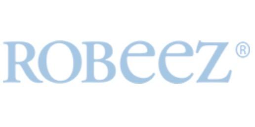 Robeez Footwear CA