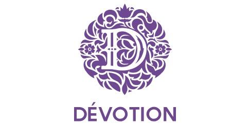 Devotion Dresses