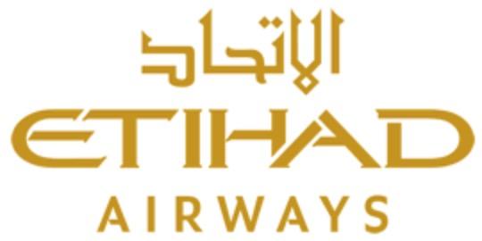 Etihad Airways US