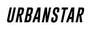 Urbanstar S.A.S